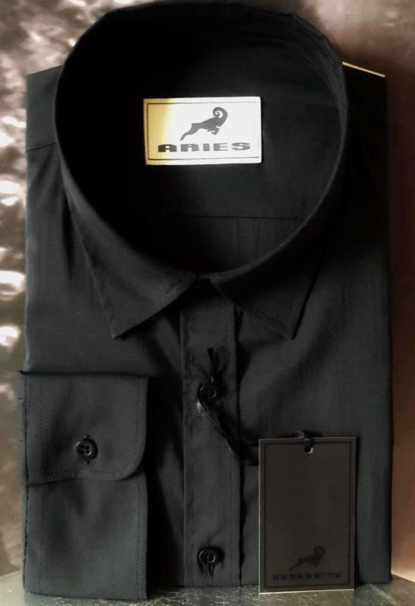 ubrania dla kulturystów