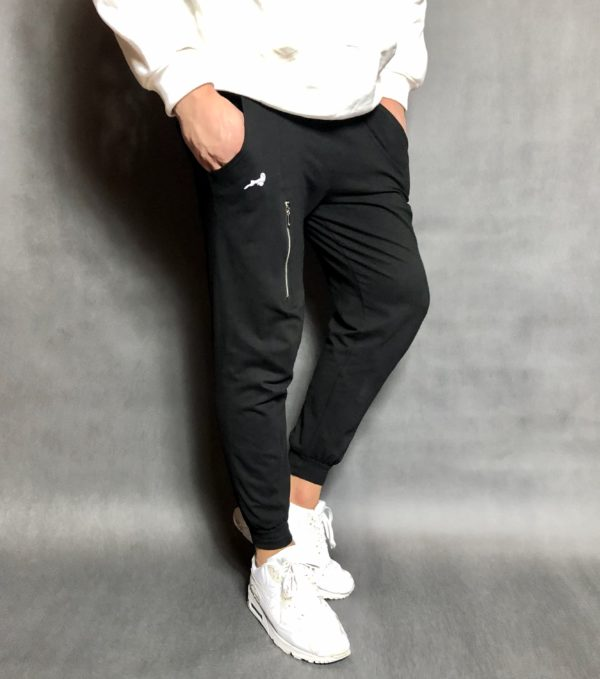 spodnie dla kulturystów